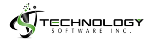 Technology Software Inc